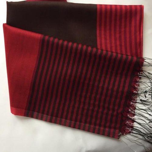 Pure sik scarf shawl